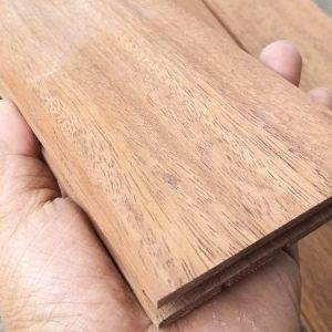 lantai kayu flooring merbau